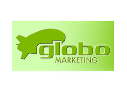 Globo Marketing