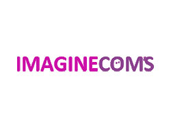Imaginecoms