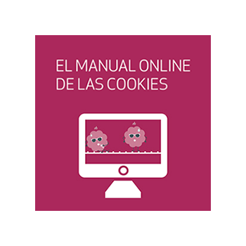 Manual online de las cookies
