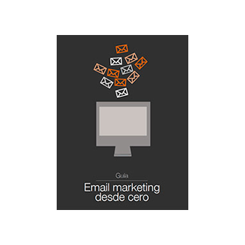 Email marketing desde cero